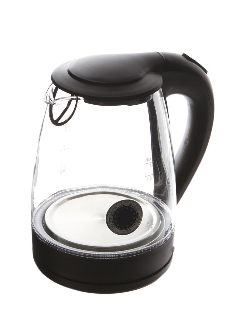 Чайник Polaris PWK 1767CGL