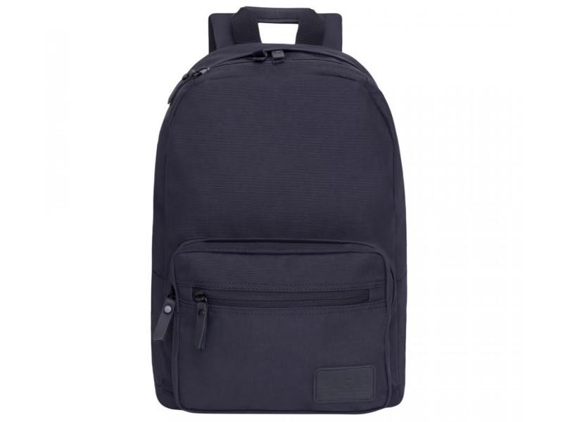 все цены на Рюкзак Grizzly RL-851-1/4 Black онлайн