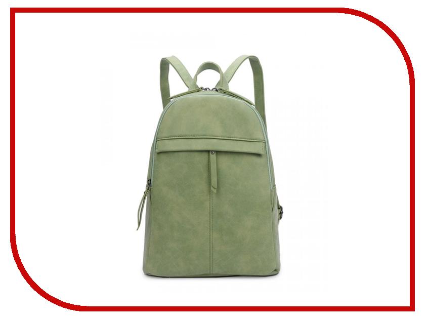 Рюкзак OrsOro DS-842/6 Olive