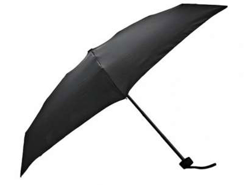 Зонт Zest 45510
