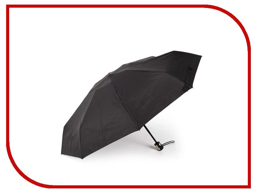 Зонт Zest 44910 zest zest 23742 3