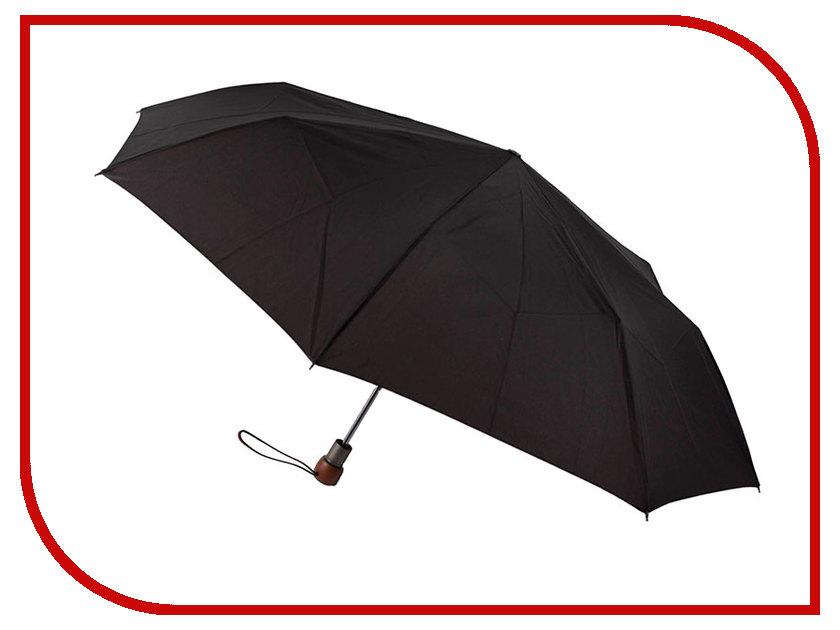 Зонт Zest 43630 зонт zest 21581