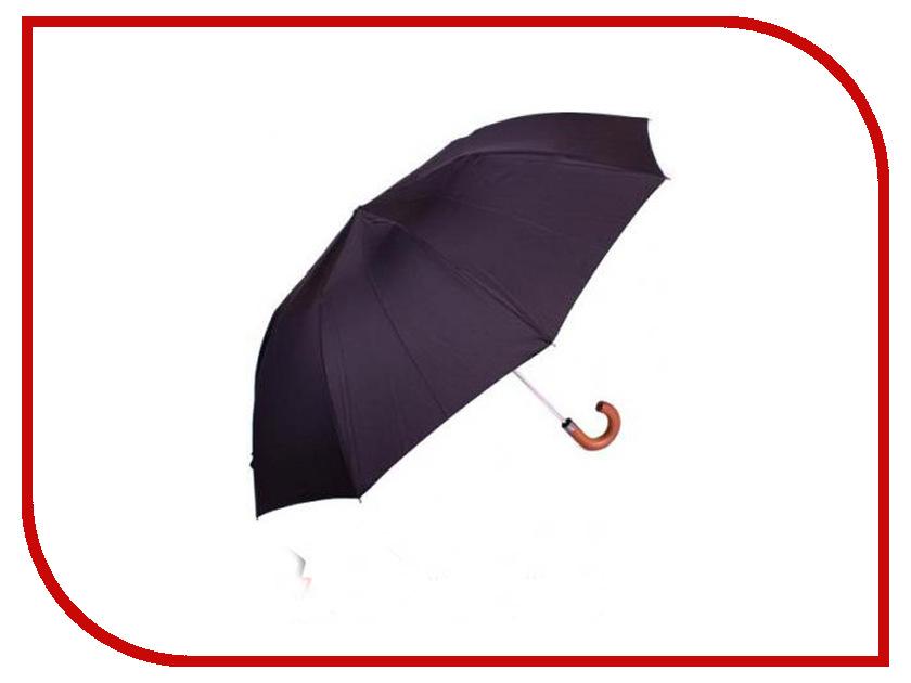 Зонт Zest 42540 zest zest 23742 3
