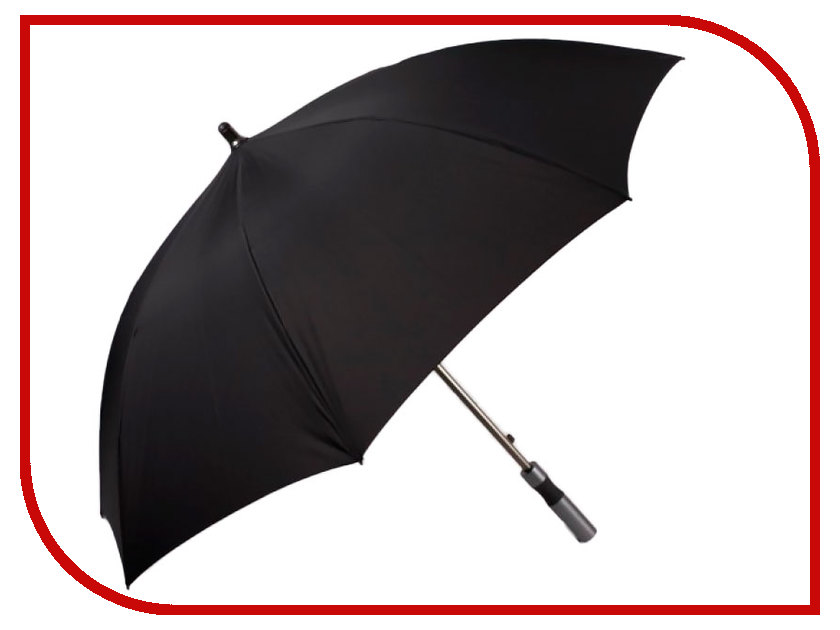 Зонт Zest 41610 зонт zest 21581