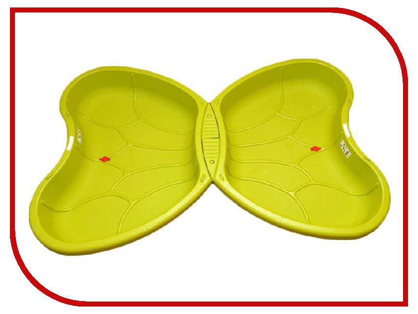 Детский бассейн Smoby Бабочка 310143 кабель акустический готовый nordost frey 2 1 m