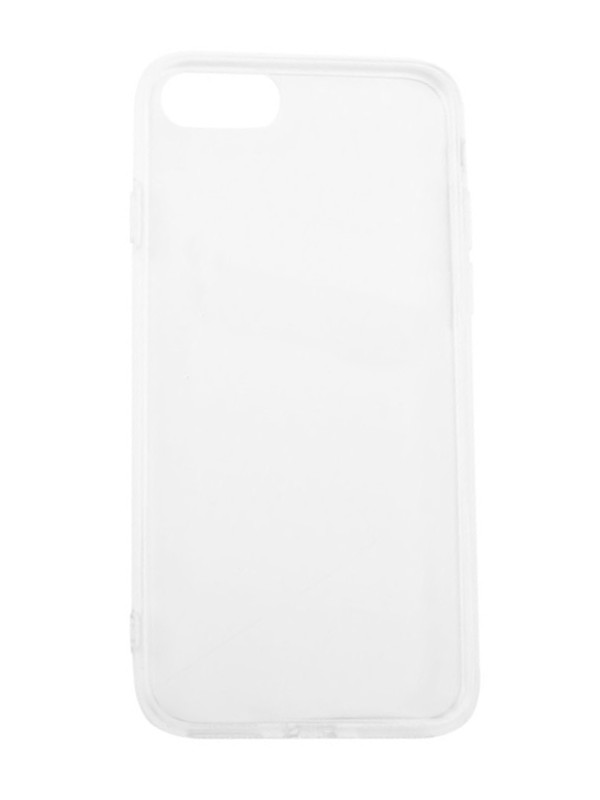 Аксессуар Защитная крышка Liberty Project для APPLE iPhone 8 / 7 Transparent 0L-00031868