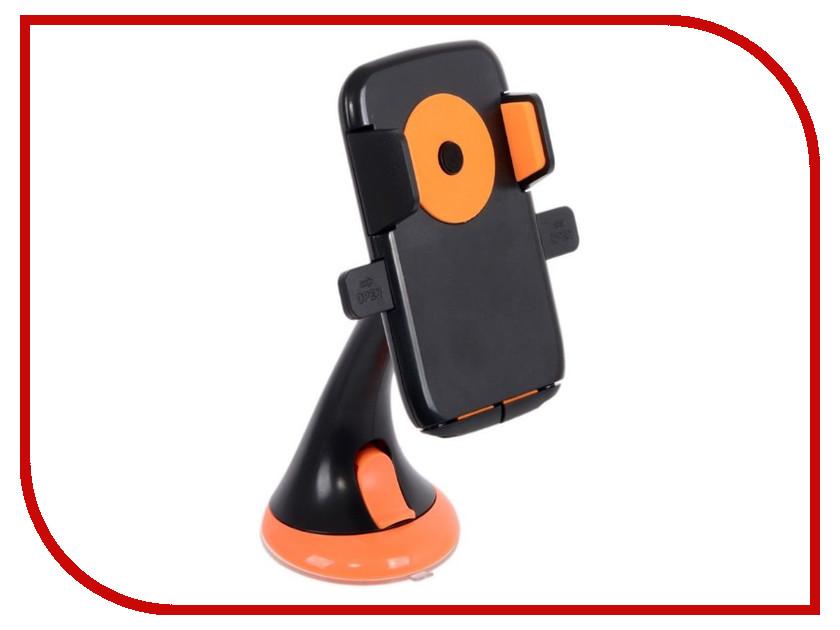 Держатель Liberty Project 12HD68 Orange-Black R0003663