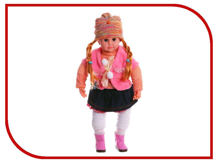 Кукла Joy Toy 5334