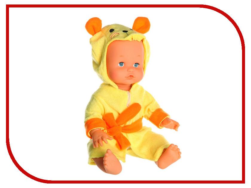 Кукла Joy Toy Очаровашки 5304 40cm silicone reborn baby doll toy 16inch newborn princess girls babies dolls birthday xmas gift girls bonecas play house toy