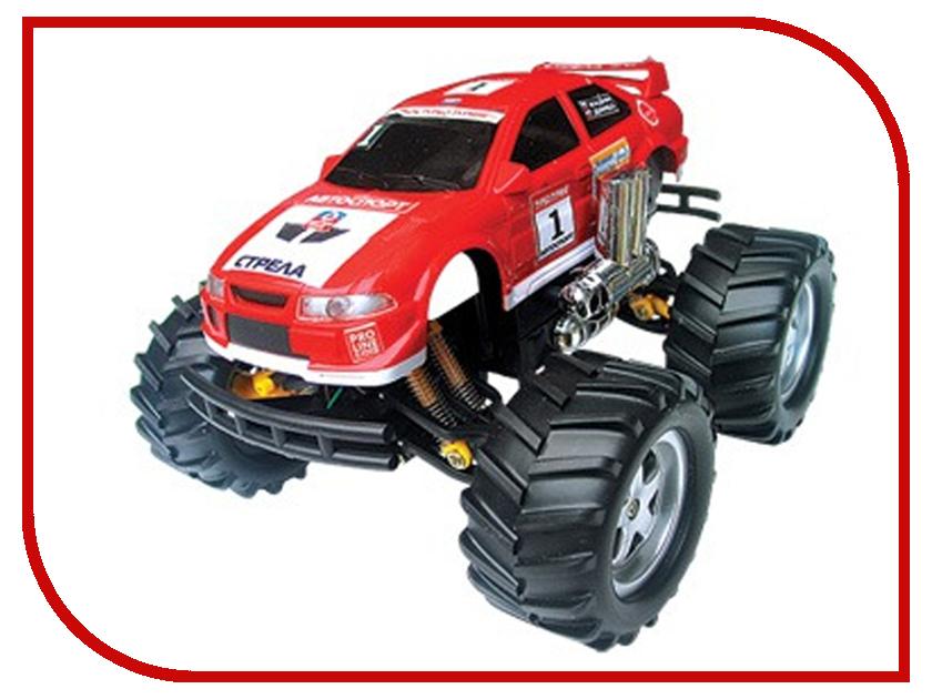 Игрушка Joy Toy Спортивный джип A001-H08046 clowse a001
