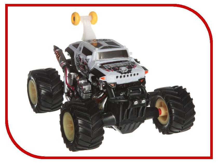 Игрушка Joy Toy Джип Безумные гонки 9378