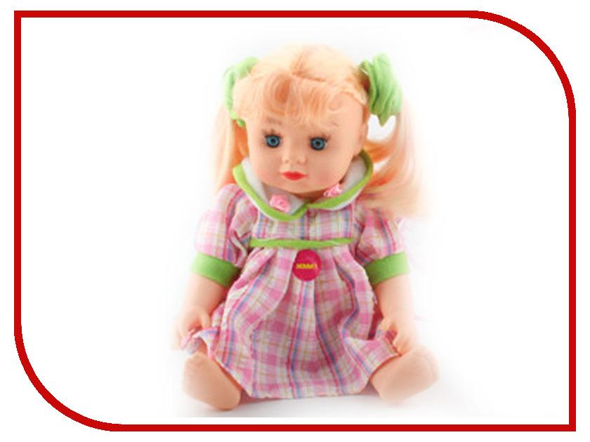 Кукла Joy Toy Алина 5076 2015 weiqin 5076
