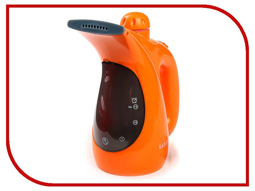 Отпариватель Kelli KL-315 цена