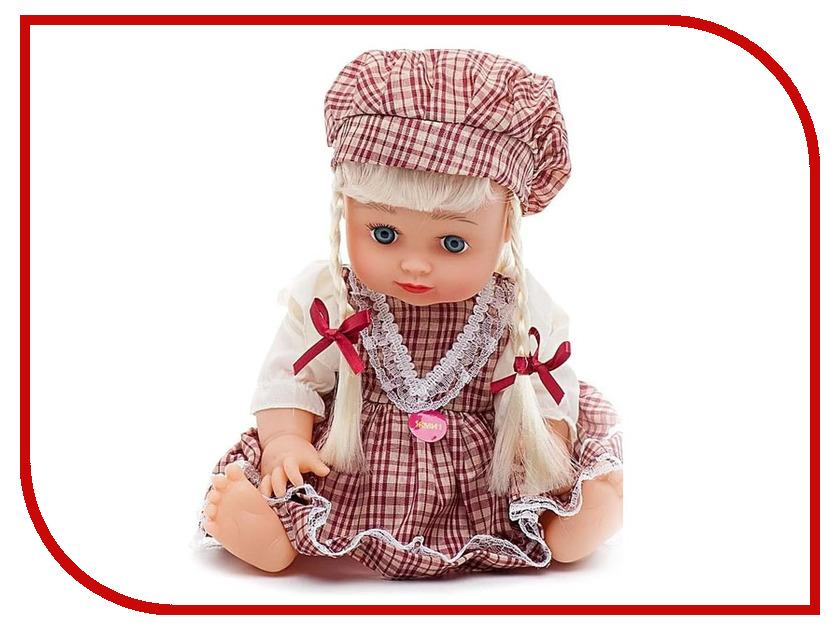 Кукла Joy Toy Алина 5139 все цены
