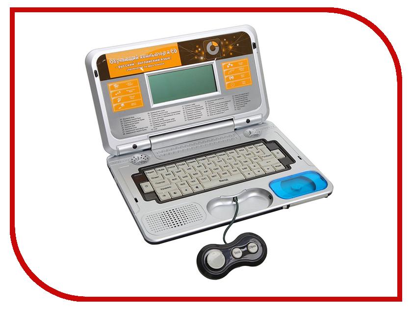 Планшет Joy Toy MD8850E/R планшет joy toy компьютер б39611