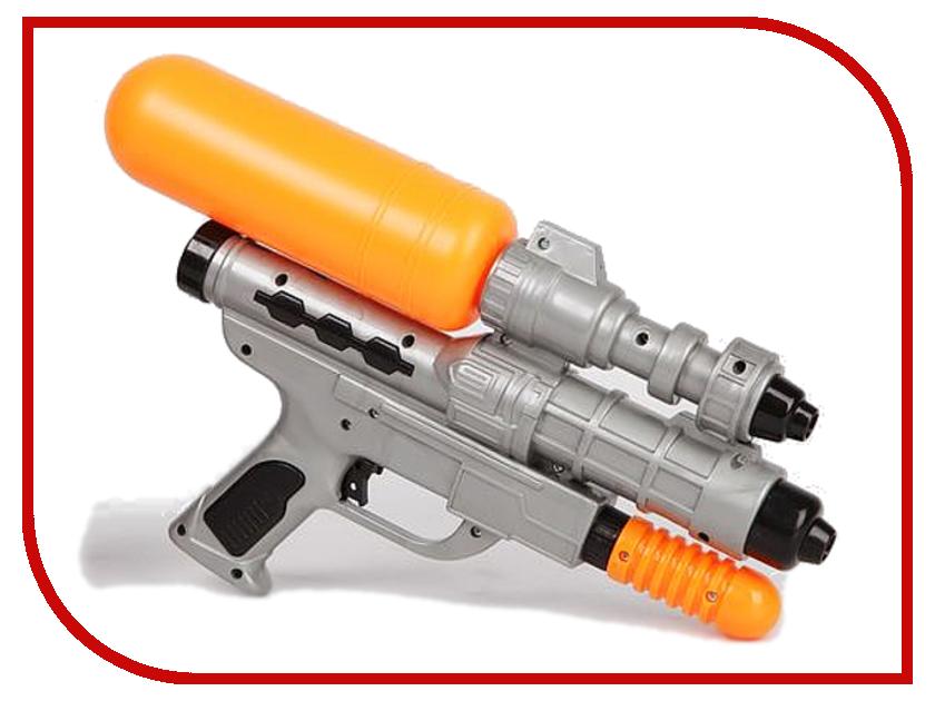 Игрушка Joy Toy Water Gun 908-P