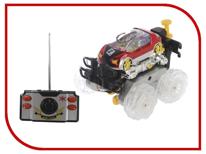 Игрушка Joy Toy Безумные гонки 9429