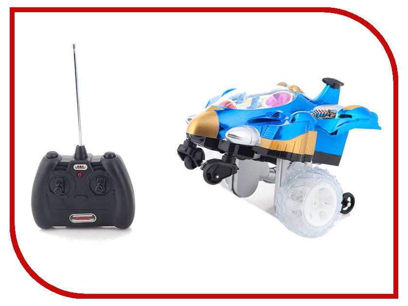 Игрушка Joy Toy Безумные гонки 9432 joy toy машина безумные гонки на радиоуправлении 9470 2
