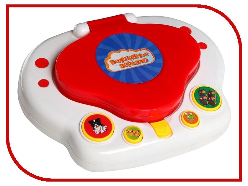 Игрушка Joy Toy Волшебное зеркало 7133В joy toy 7133в