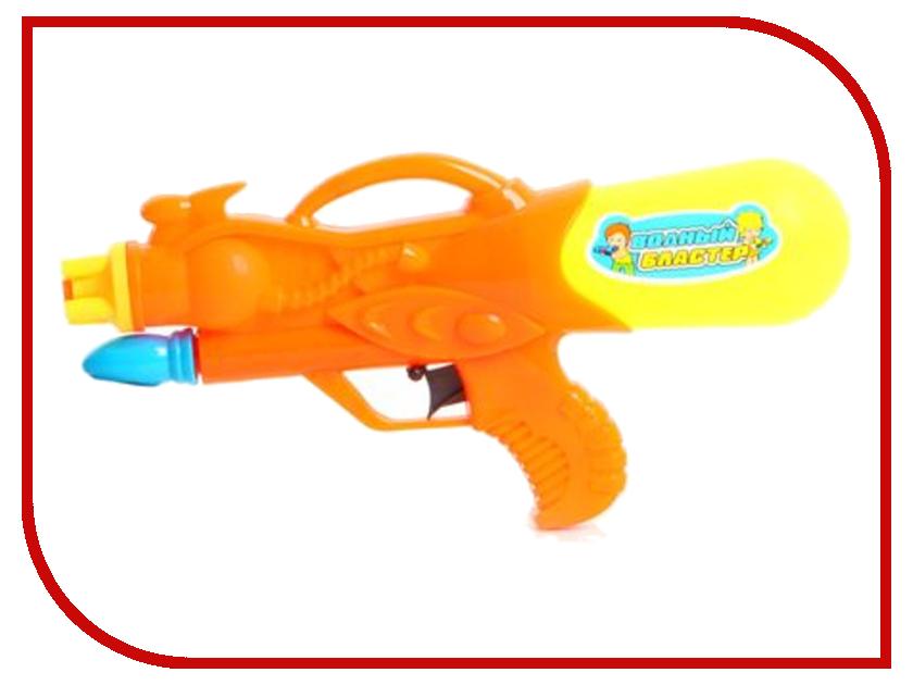 Игрушка Joy Toy Водный бластер 1134/А125