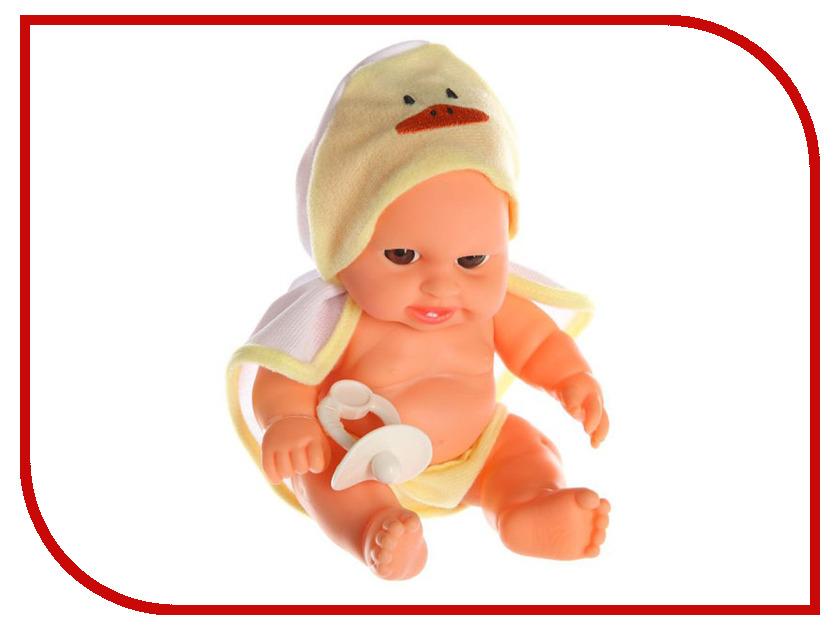 Кукла Joy Toy Пупс Милые крошки 5284A/B/C/D brand new b c b c cup