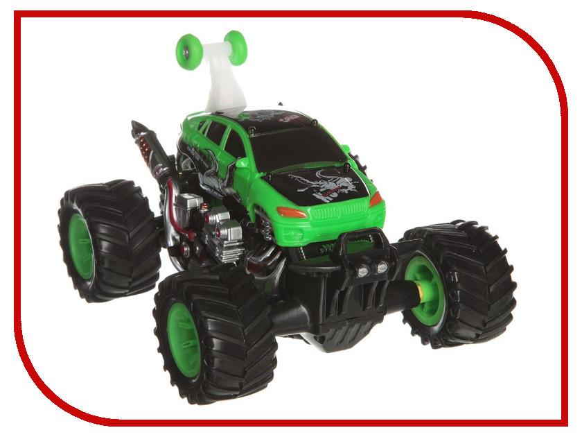 Игрушка Joy Toy Автомобиль Смертельные Гонки 9374