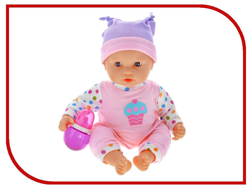 Кукла Joy Toy Саша 5311 cb 5311 1 8