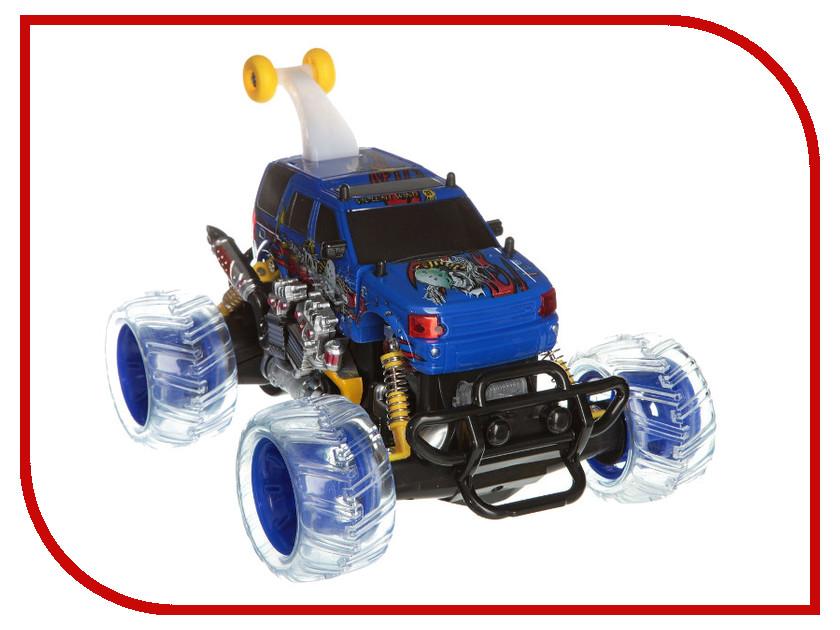 Игрушка Joy Toy Смертельные гонки Blue 9324