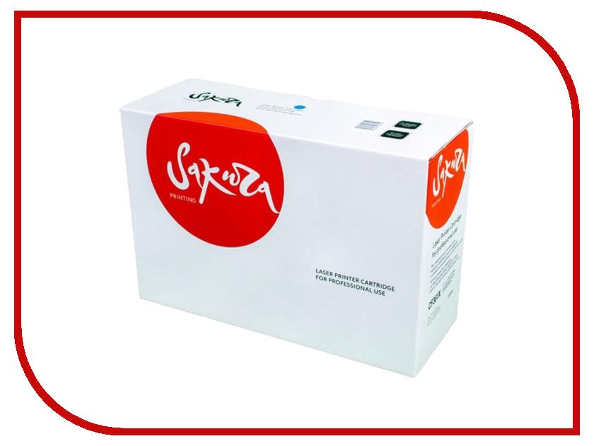 Картридж Sakura SAMLD3050B Black для Samsung ML-3050/ML-3051ND/ML-3051 sakura ml 1710d3 black тонер картридж для samsung ml 1510 1520 1710 1740 1750 msys 750 755p