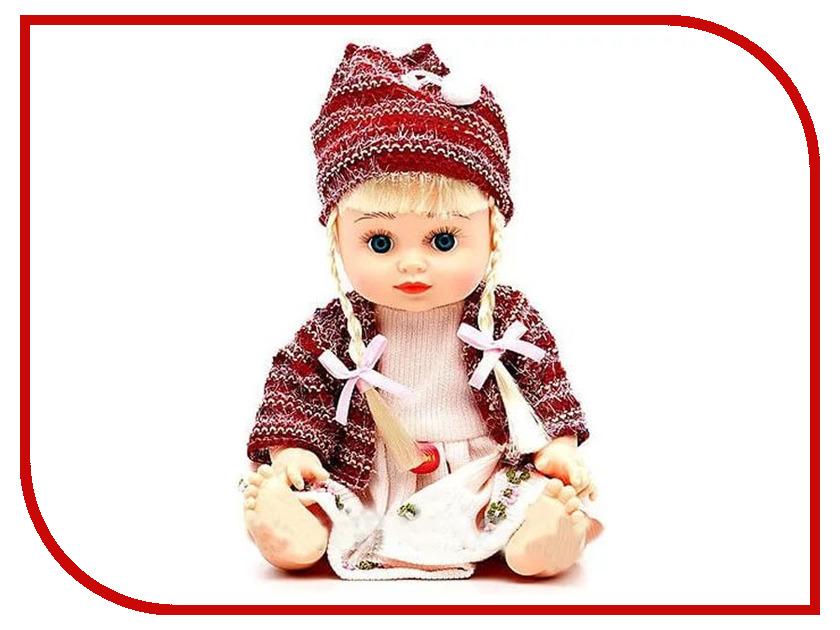цены Кукла Joy Toy Алина 5143