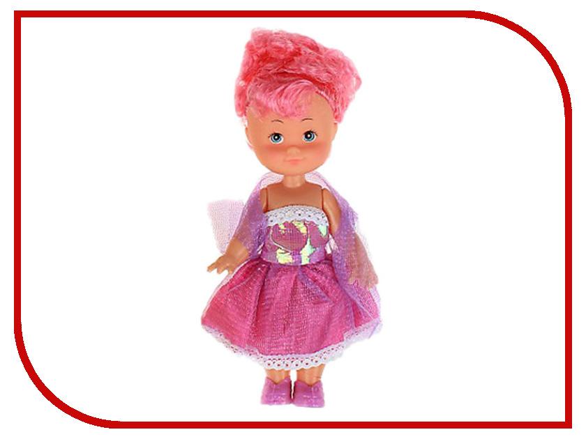 Кукла Joy Toy Крошка Сью 5064