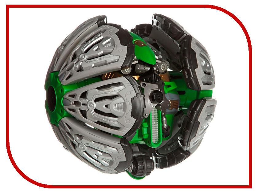 Игрушка Joy Toy Плазмодиум 9510 цены онлайн