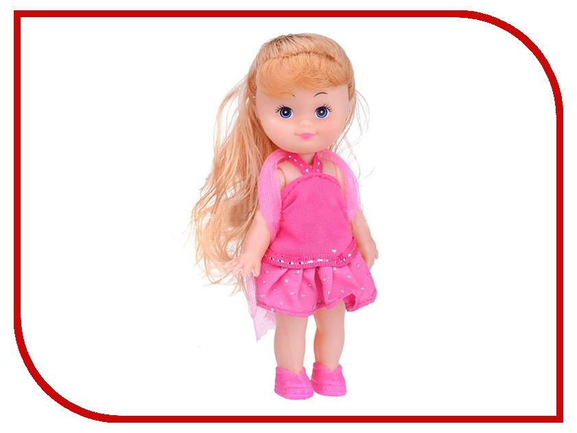 Кукла Joy Toy Крошка Сью 6053 цены онлайн
