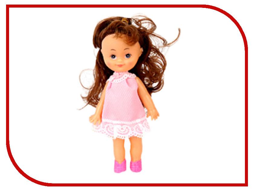 Кукла Joy Toy Крошка Сью 5066 joy toy joy toy кукла мила