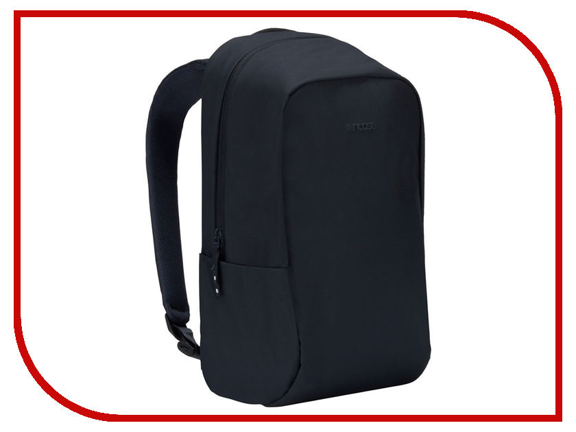 Рюкзак Incase 15.0-inch District Backpack 15 Navy INCO100324-NVY цена