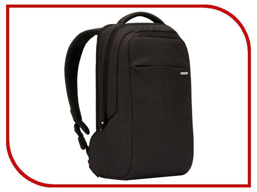 Рюкзак Incase 15.0-inch Icon Slim Pack Graphite INCO100347-GFT