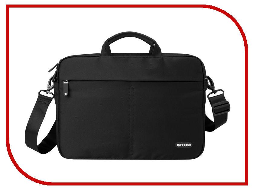 все цены на Аксессуар Сумка 13.0-inch Incase Nylon Pro Sling Sleeve для APPLE MacBook Pro Black CL60264
