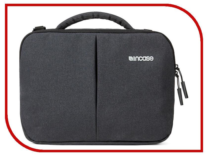Аксессуар Сумка 13.0-inch Incase Reform Collection Tensaerlite Brief для APPLE MacBook 13 Black CL60653