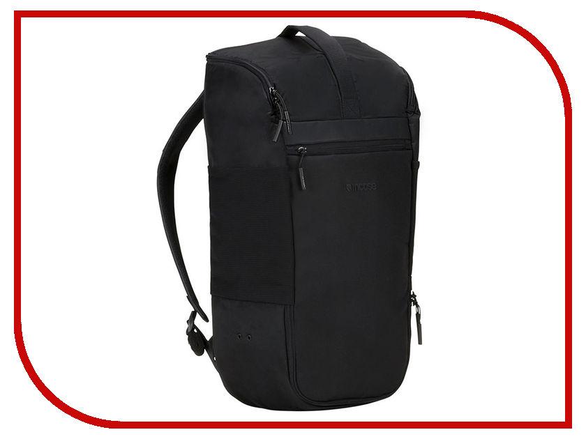Рюкзак Incase 15.0-inch Sport Field Bag Lite Black INCO100209-BLK
