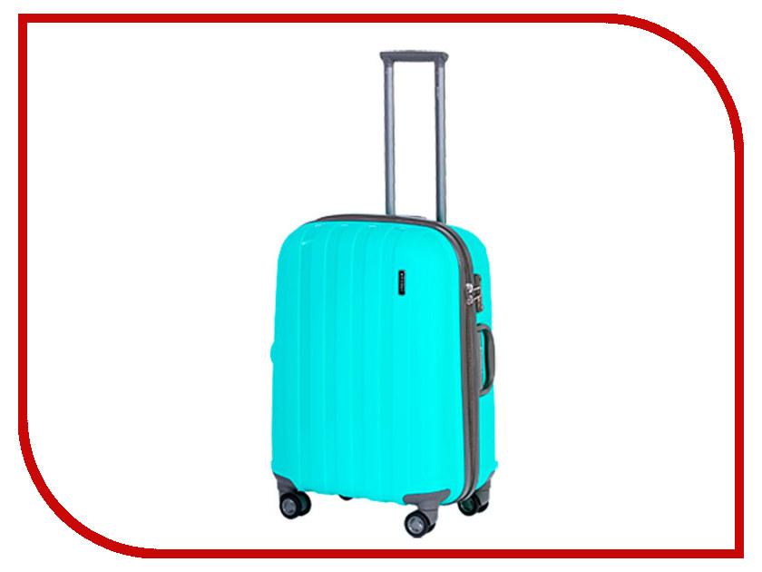 Чемодан Baudet BHL0710804 60cm Turquoise