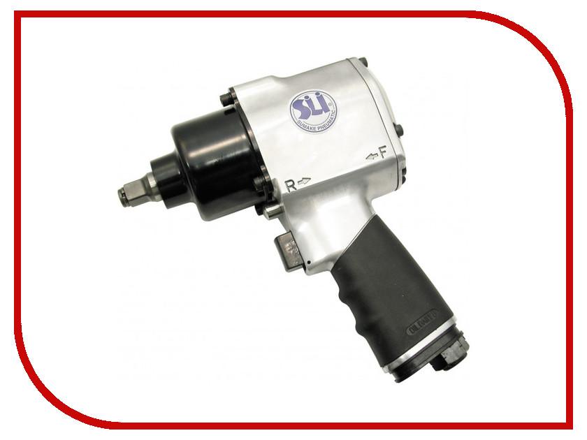 Оборудование Гайковерт пневматический Sumake ST-55444 38699 sumake st 55881 8