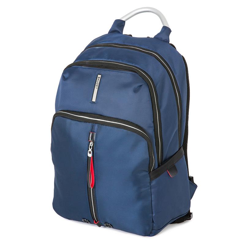 купить Рюкзак Baudet BA0310003 Blue дешево