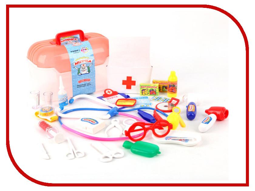 Игра Joy Toy Волшебная аптечка 2553