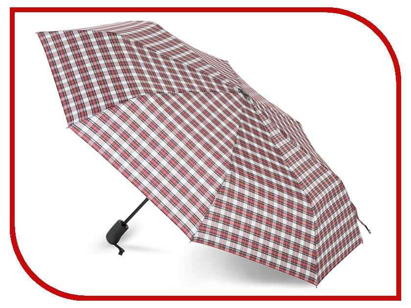 Зонт Baudet 10598-5 Клетка Red-Black ландшафтное освещение starlight 648pcs 1 5 110 220 stc 648 1 5 red