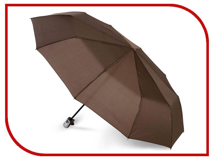 Зонт Baudet 3074-2 С проявляющимся рисунком Brown зонт с проявляющимся рисунком фиолетовый