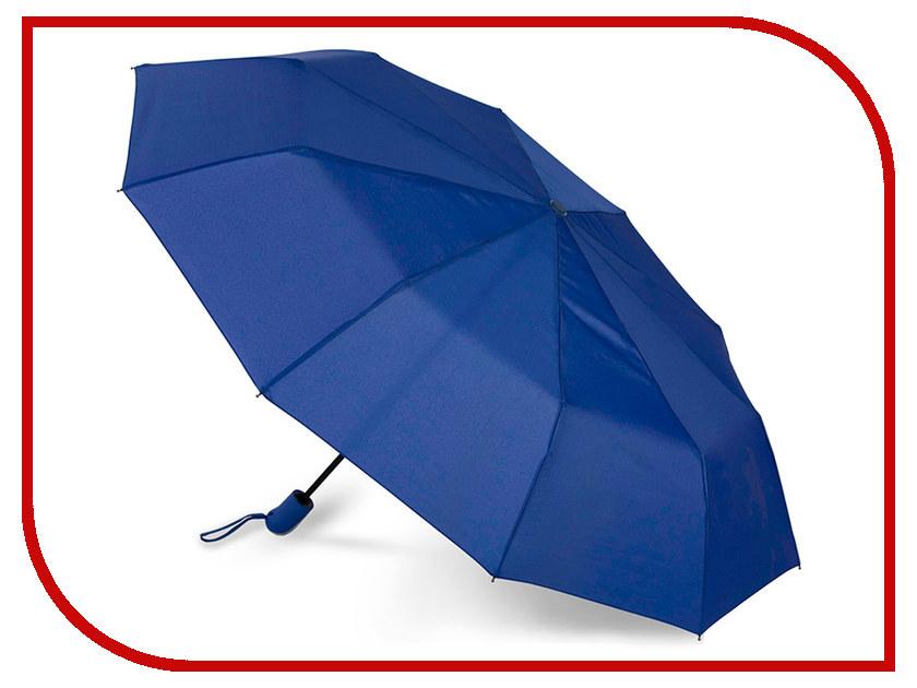 Зонт Baudet 3074-2 С проявляющимся рисунком Blue зонт с проявляющимся рисунком фиолетовый