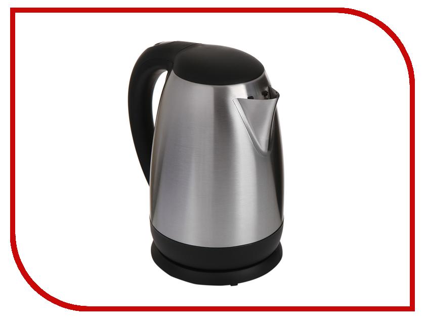 Чайник Midea MK-8033 mezolux energizing tonic тоник энергизирующий 150 мл