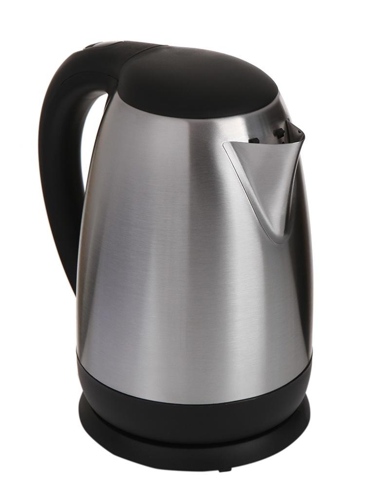 Чайник Midea MK-8033 все цены