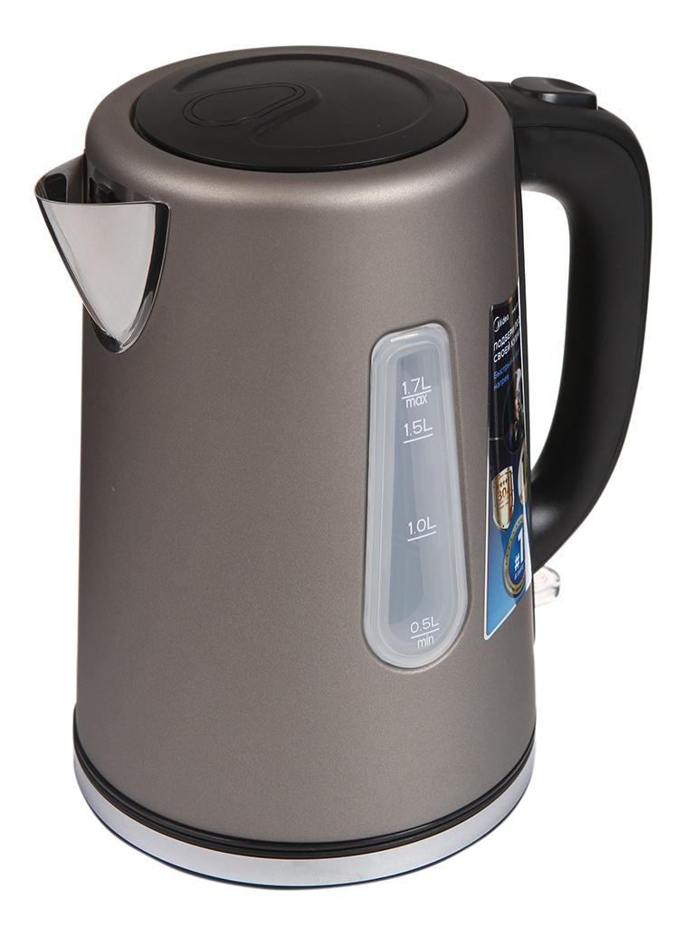 Чайник Midea MK-8061