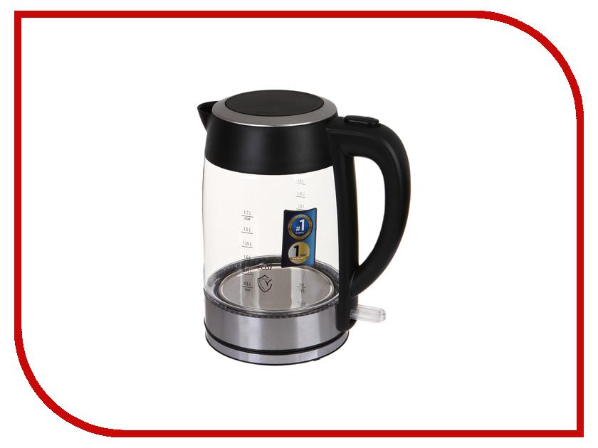 Чайник Midea MK-8002 midea mk 8002